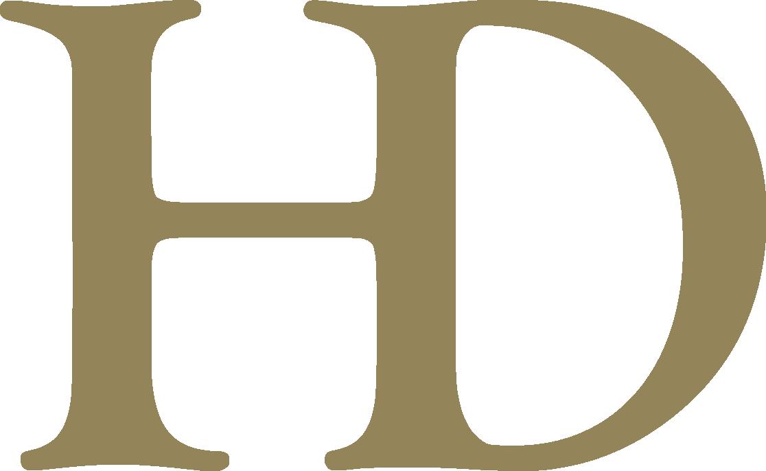 Haus Düfelshöft